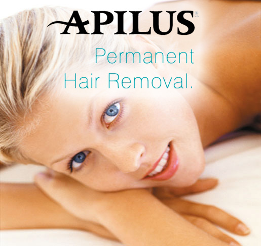 Perfection Wax Boutique - Permanent Hair Removal - Wishaw